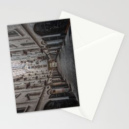 Felix Pakhuis Stationery Cards