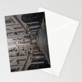 Felix Pakhuis Stationery Cards