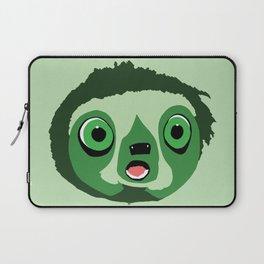 The Utility Belt 'Dun Dun DUN!' #4 Laptop Sleeve