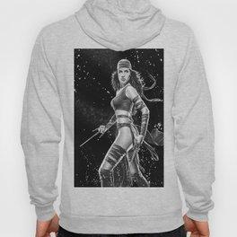Elektra Hoody