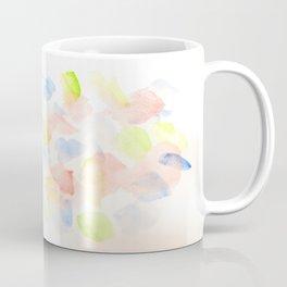 150725 My Happy Bubbles 1 Coffee Mug