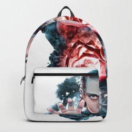 Closegate Backpack