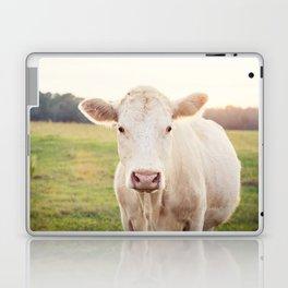 Bessie Laptop & iPad Skin