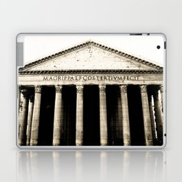 Pantheon Laptop & iPad Skin