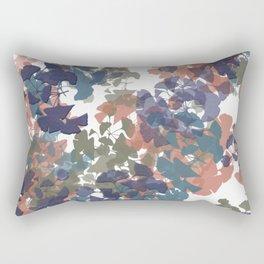 Gingko Rectangular Pillow