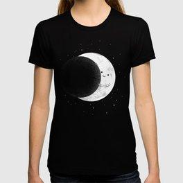 Slideshow T-shirt