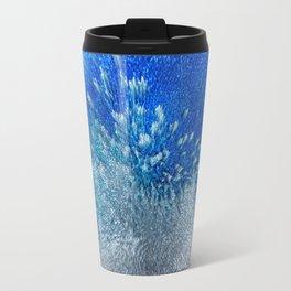 Free Vertical Composition #461 Travel Mug