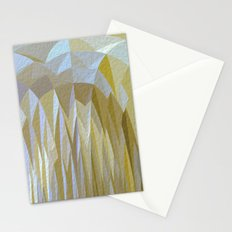 Icy Blast Stationery Cards