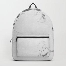 Medusa V Backpack