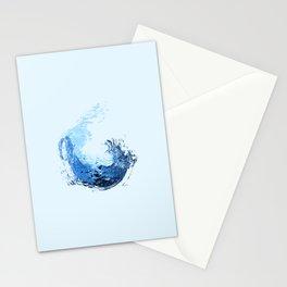 - La Nouvelle Vague - Stationery Cards