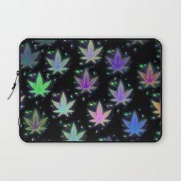 SWEET DREAMS MARY JANE Laptop Sleeve