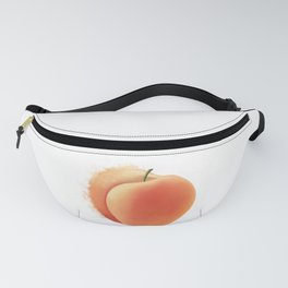 Explosion Fanny Pack