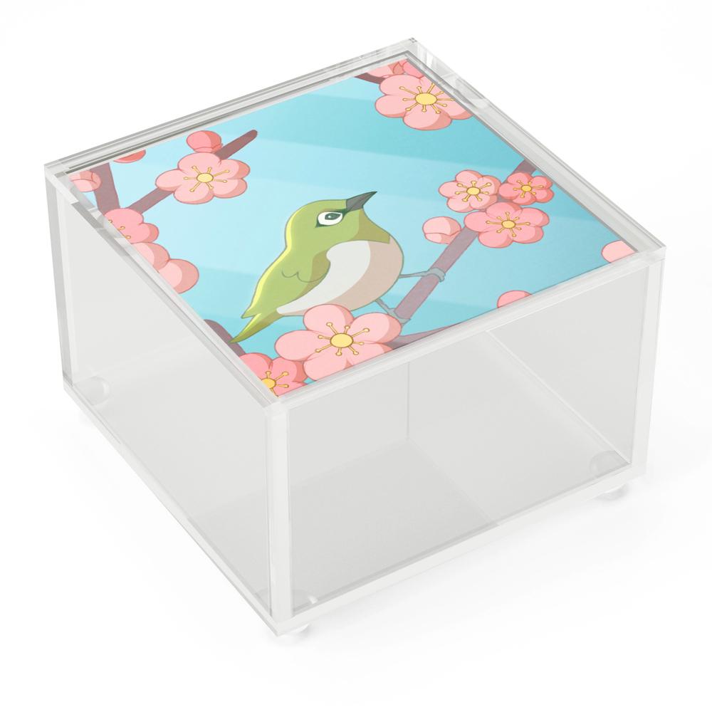 Mejiro_Acrylic_Box_by_muchida