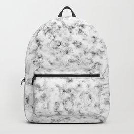 Marble V Backpack