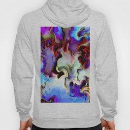 Abstract 22 Hoody
