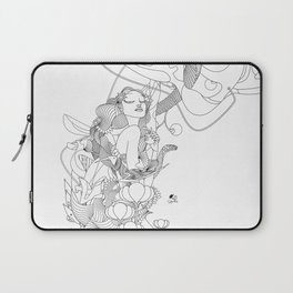 Edena Laptop Sleeve