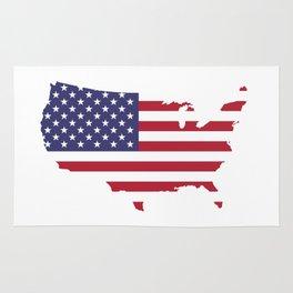 United States Rug