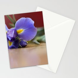 Blooms Stationery Cards