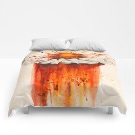CHARITY Comforters