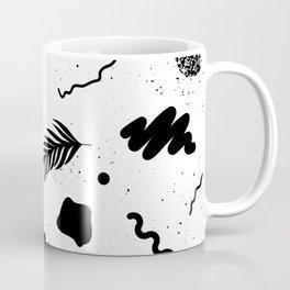 Things Coffee Mug