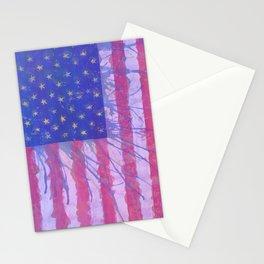 DRENCH.usa Stationery Cards