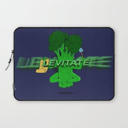 Buddha Broc Laptop Sleeve