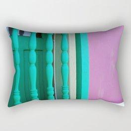 GPW Rectangular Pillow