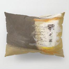My Prescription  Pillow Sham