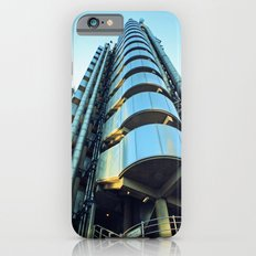 Lloyds of London iPhone 6s Slim Case