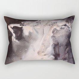 DEPTH Rectangular Pillow