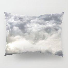 Cloudio di porno Pillow Sham
