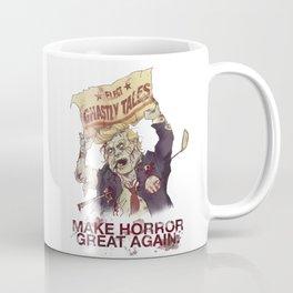 GHAST 2016 Coffee Mug
