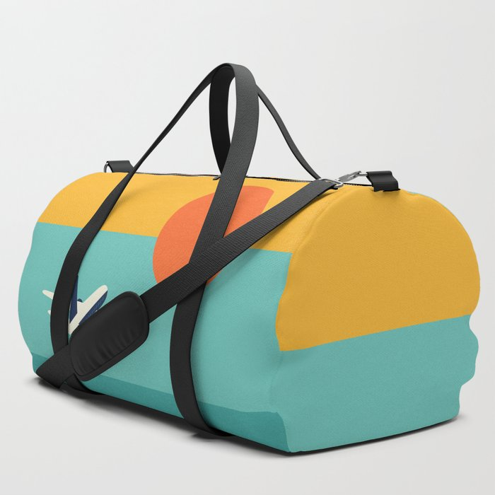 Fly_Away_Duffle_Bag_by_Andy_Westface__SET_OF_3