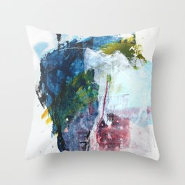 A Place For You Throw Pillow