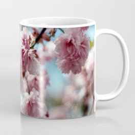 Soft Spring Coffee Mug
