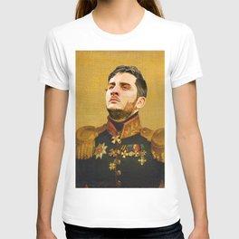 manolas T-shirt