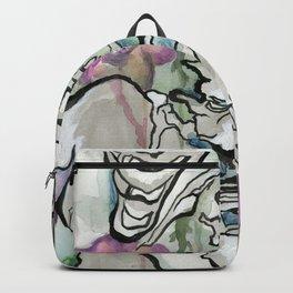 Boney Backpack