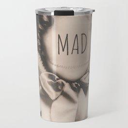 MAD Travel Mug