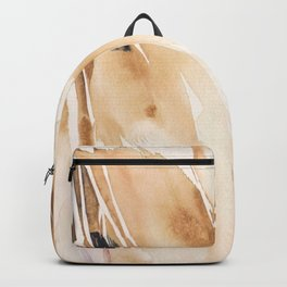 Goldie Backpack