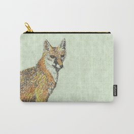 swift fox Carry-All Pouch