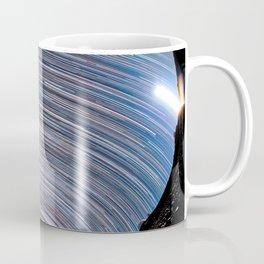 Saltelite Coffee Mug