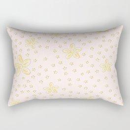 Asheville Native (Blend 03) Rectangular Pillow
