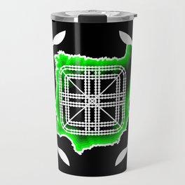 Ibéria Travel Mug