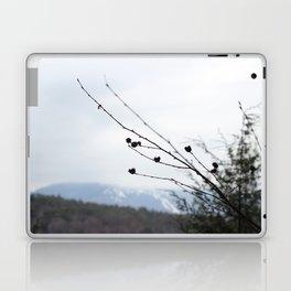 Mansfield Laptop & iPad Skin