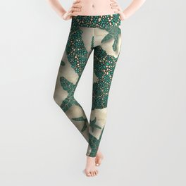 Starfish Society Leggings