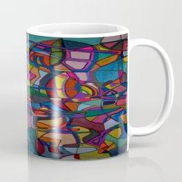 thing 1 Coffee Mug