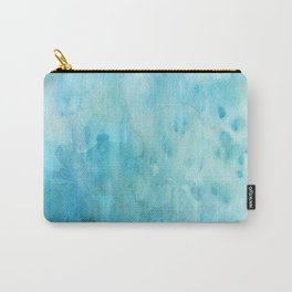 Tobago Carry-All Pouch