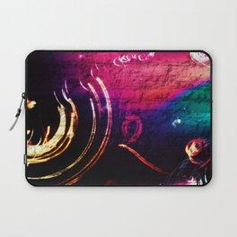Colour Wall Laptop Sleeve