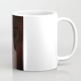 This Stranger Coffee Mug