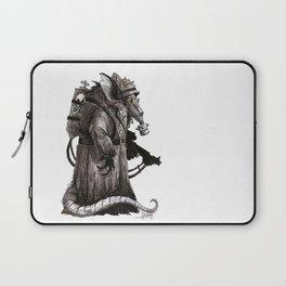 Gutter Guard Laptop Sleeve